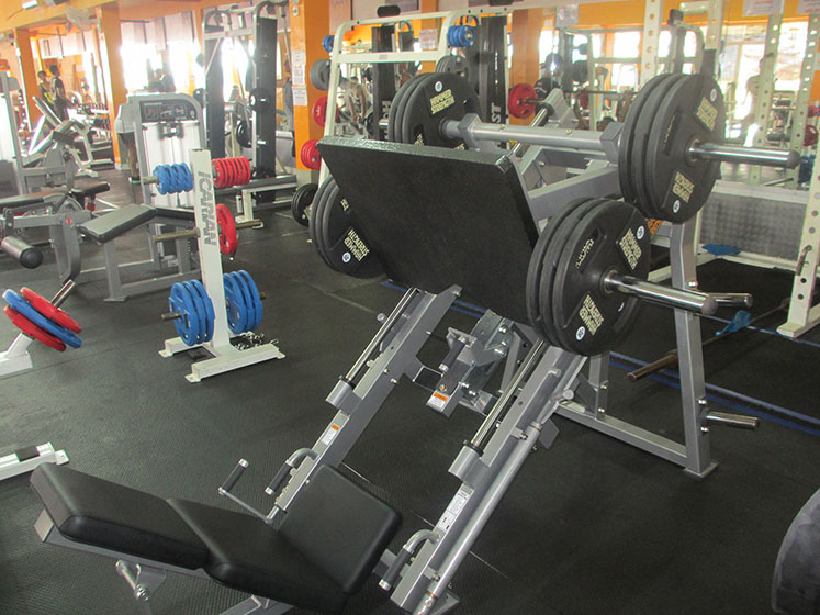HammerStrength-Leg-Press