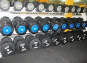 Hammer-Strength-1-50-KG-Dumb-Bells