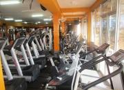 Life-Fitness+Octane-Cardio