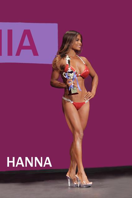 Hanna 1 40X60 MAIL